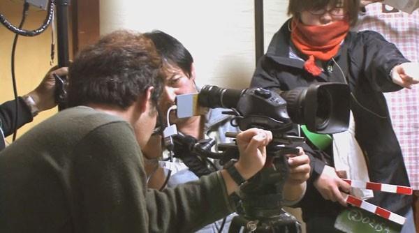 AV撮影現場画像60枚の04枚目