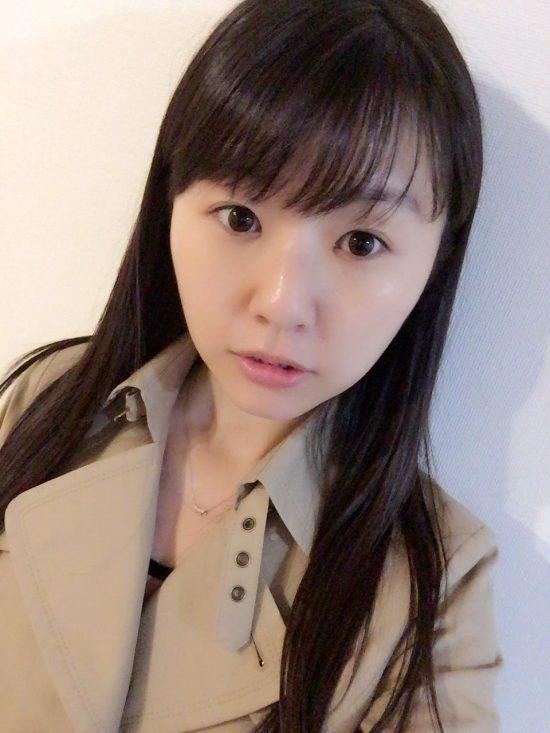 すっぴんも可愛いAV女優の素顔画像60枚の02枚目