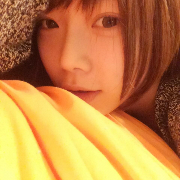 AV女優すっぴん画像 可愛いサッパリ素顔19人60枚の13枚目