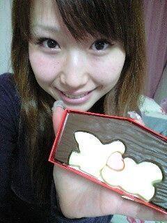 AV女優すっぴん画像 可愛いサッパリ素顔19人60枚の15枚目