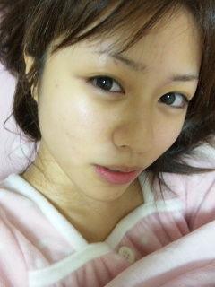 AV女優すっぴん画像 可愛いサッパリ素顔19人60枚の30枚目