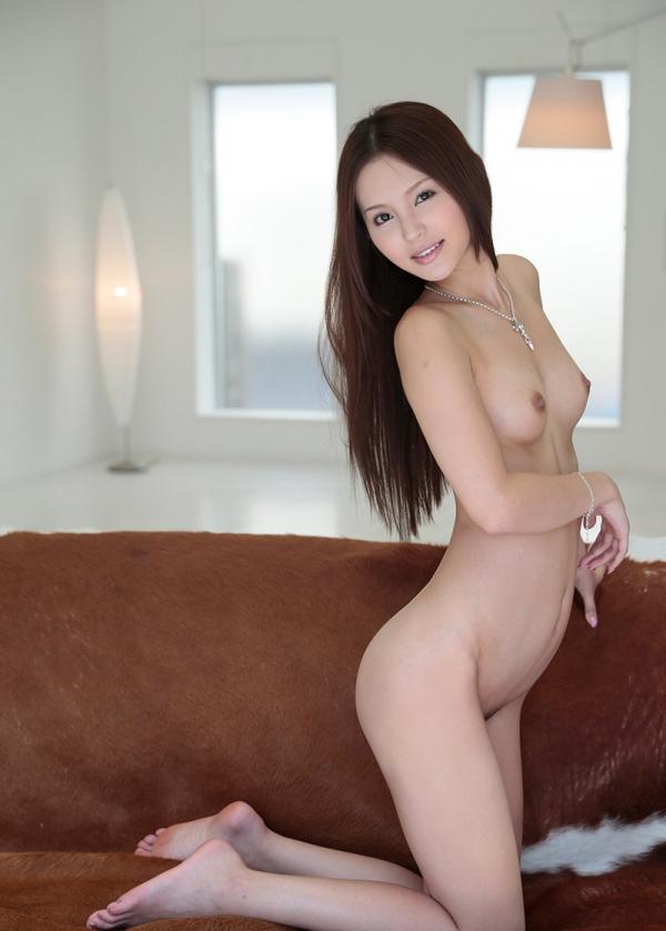 AV女優すっぴん画像 可愛いサッパリ素顔19人60枚の33枚目