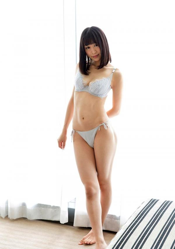 彩葉みおり 身長168cmの超スレンダー巨乳美女エロ画像76枚のa008枚目