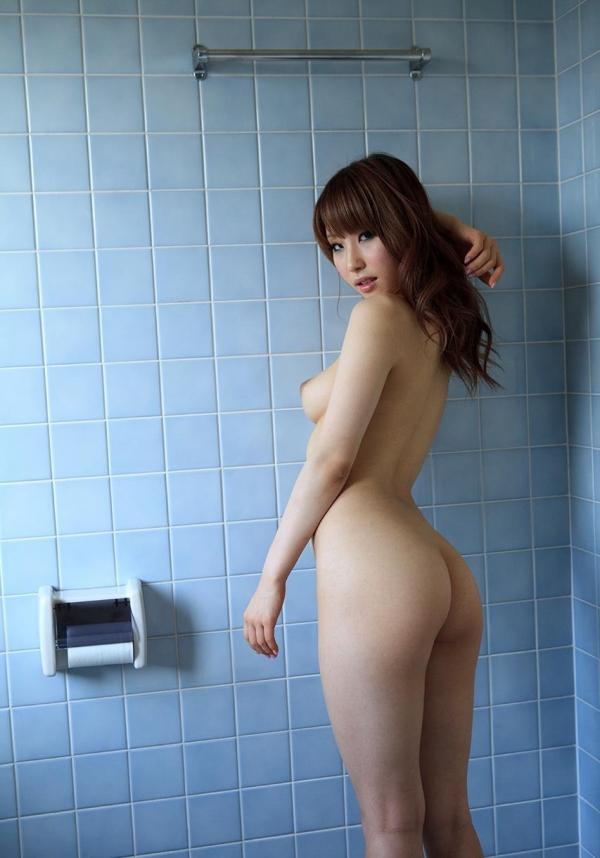 あやみ旬果フルヌード 全裸画像130枚の005枚目