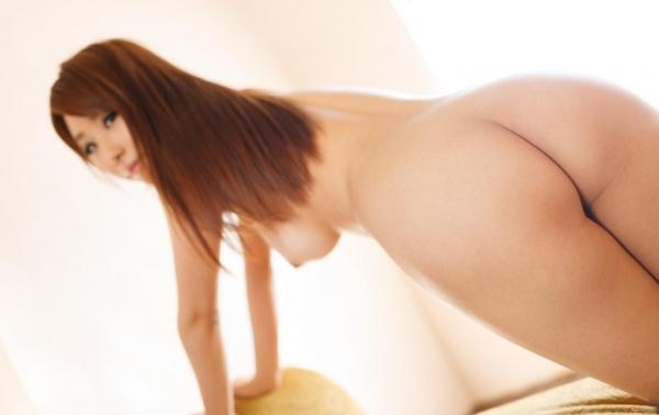 あやみ旬果フルヌード 全裸画像130枚の014枚目