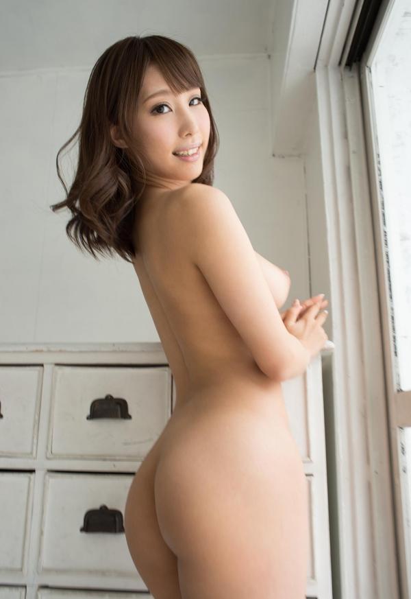 あやみ旬果フルヌード 全裸画像130枚の020枚目