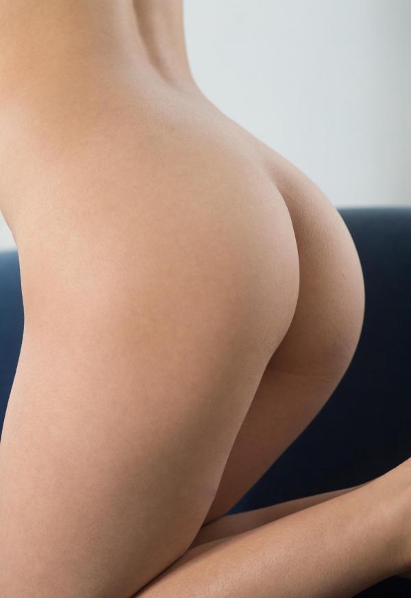 あやみ旬果フルヌード 全裸画像130枚の029枚目