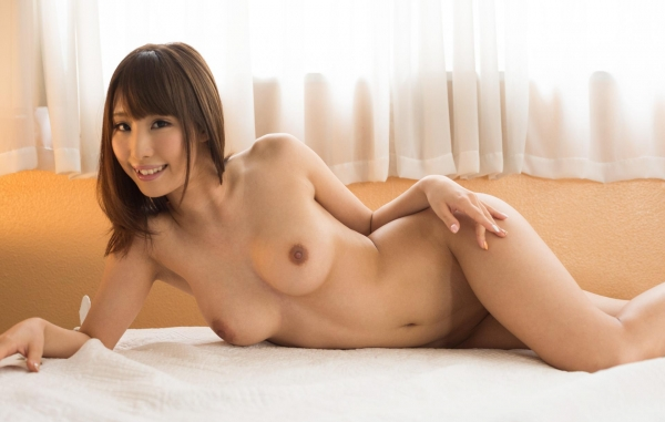 あやみ旬果フルヌード 全裸画像130枚の042枚目