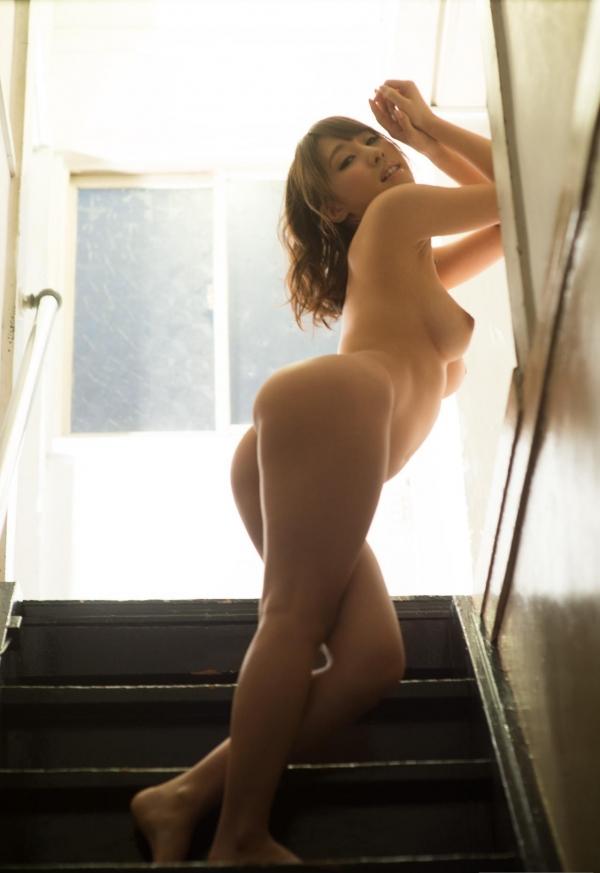 あやみ旬果フルヌード 全裸画像130枚の058枚目