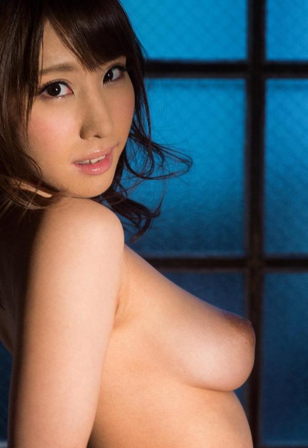 あやみ旬果フルヌード 全裸画像130枚の062枚目