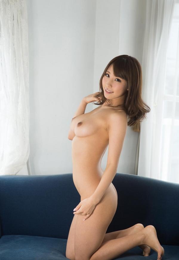 あやみ旬果フルヌード 全裸画像130枚の063枚目