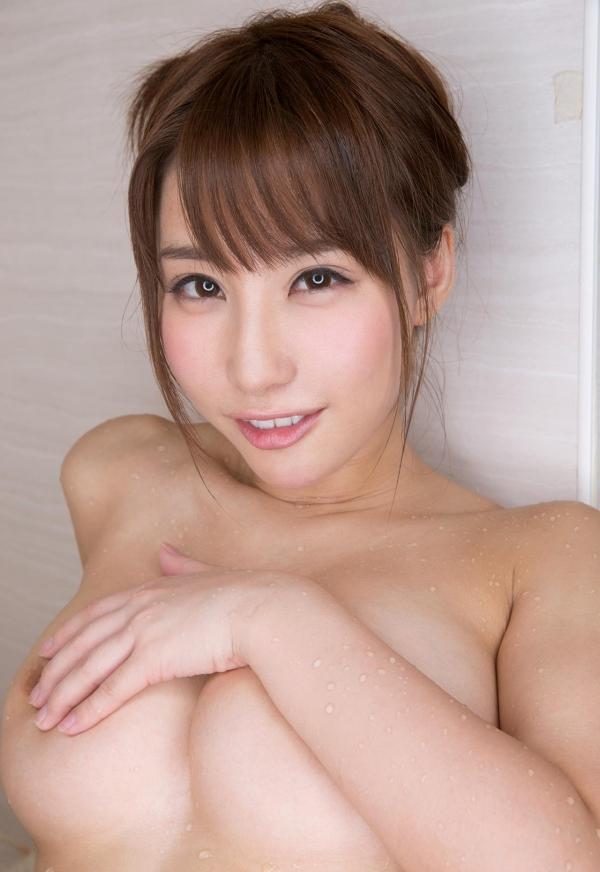 あやみ旬果フルヌード 全裸画像130枚の070枚目