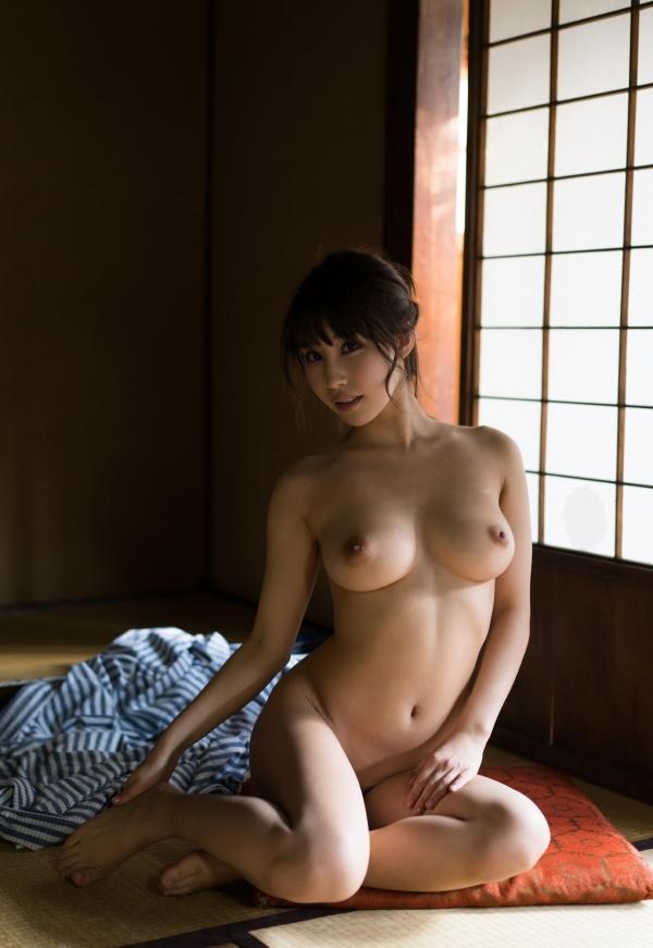 あやみ旬果フルヌード 全裸画像130枚の087枚目