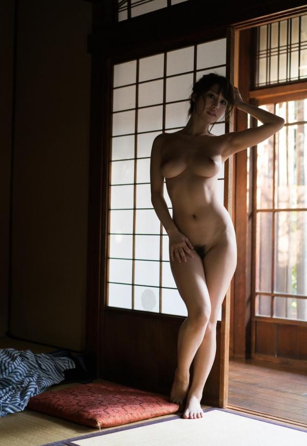 あやみ旬果フルヌード 全裸画像130枚の089枚目