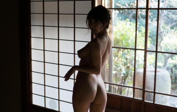 あやみ旬果フルヌード 全裸画像130枚の090枚目