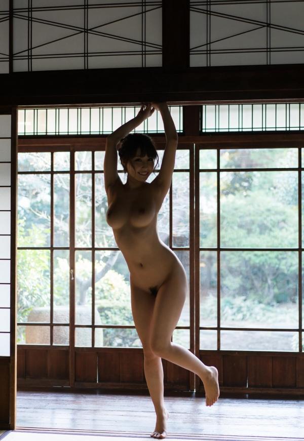 あやみ旬果フルヌード 全裸画像130枚の092枚目