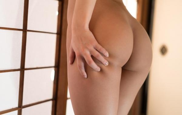 あやみ旬果フルヌード 全裸画像130枚の103枚目