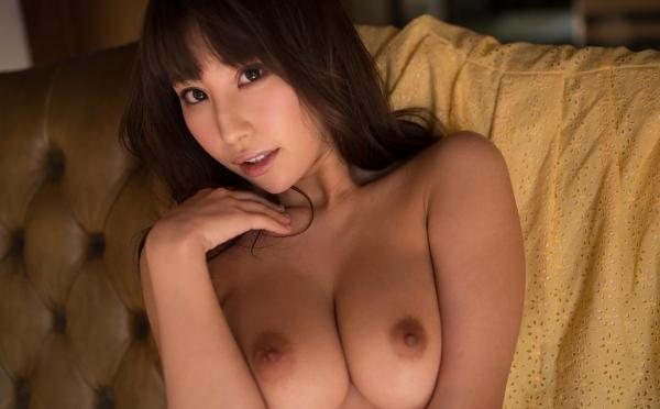 あやみ旬果フルヌード 全裸画像130枚の104枚目