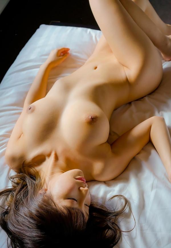 あやみ旬果フルヌード 全裸画像130枚の111枚目