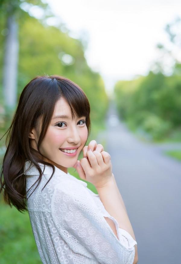 パフィーニップル(ぷっくり乳輪)美女あやみ旬果ヌード画像130枚の009枚目