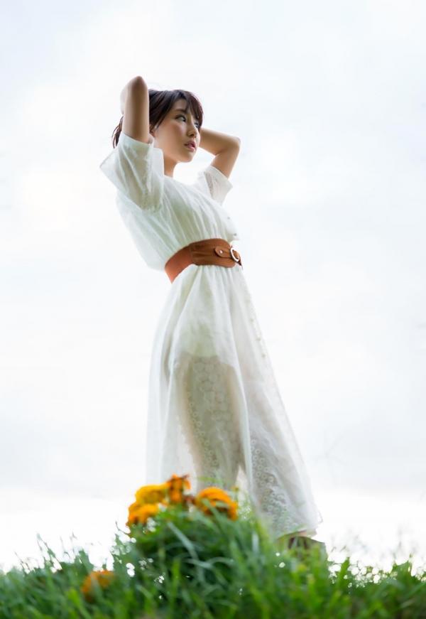 パフィーニップル(ぷっくり乳輪)美女あやみ旬果ヌード画像130枚の016枚目