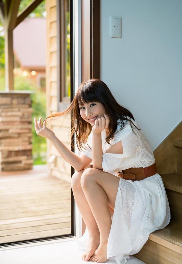 パフィーニップル(ぷっくり乳輪)美女あやみ旬果ヌード画像130枚の020枚目