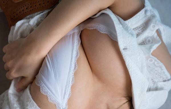 パフィーニップル(ぷっくり乳輪)美女あやみ旬果ヌード画像130枚の022枚目
