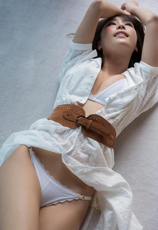 パフィーニップル(ぷっくり乳輪)美女あやみ旬果ヌード画像130枚の023枚目