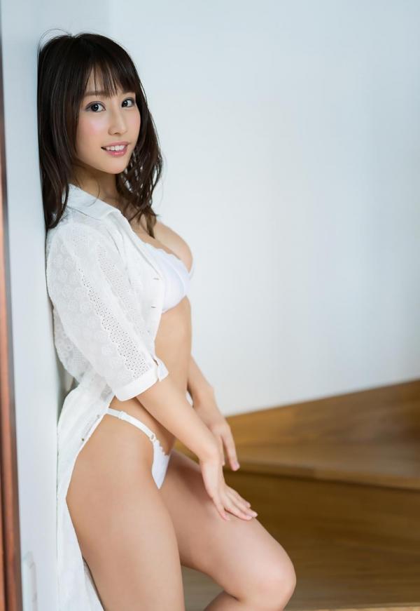 パフィーニップル(ぷっくり乳輪)美女あやみ旬果ヌード画像130枚の026枚目
