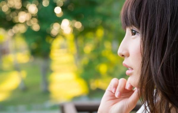 パフィーニップル(ぷっくり乳輪)美女あやみ旬果ヌード画像130枚の027枚目