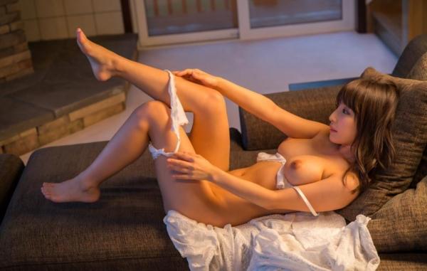 パフィーニップル(ぷっくり乳輪)美女あやみ旬果ヌード画像130枚の042枚目