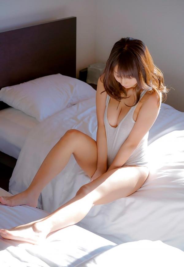 パフィーニップル(ぷっくり乳輪)美女あやみ旬果ヌード画像130枚の054枚目