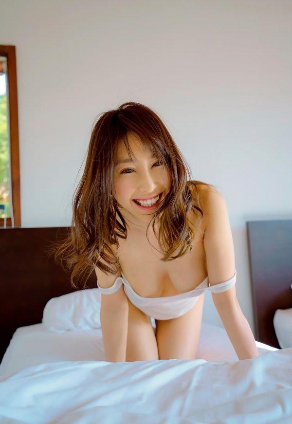 パフィーニップル(ぷっくり乳輪)美女あやみ旬果ヌード画像130枚の068枚目