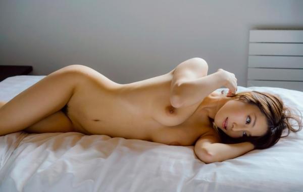 パフィーニップル(ぷっくり乳輪)美女あやみ旬果ヌード画像130枚の070枚目