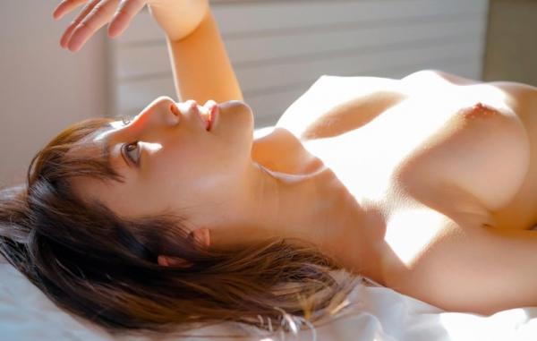 パフィーニップル(ぷっくり乳輪)美女あやみ旬果ヌード画像130枚の074枚目