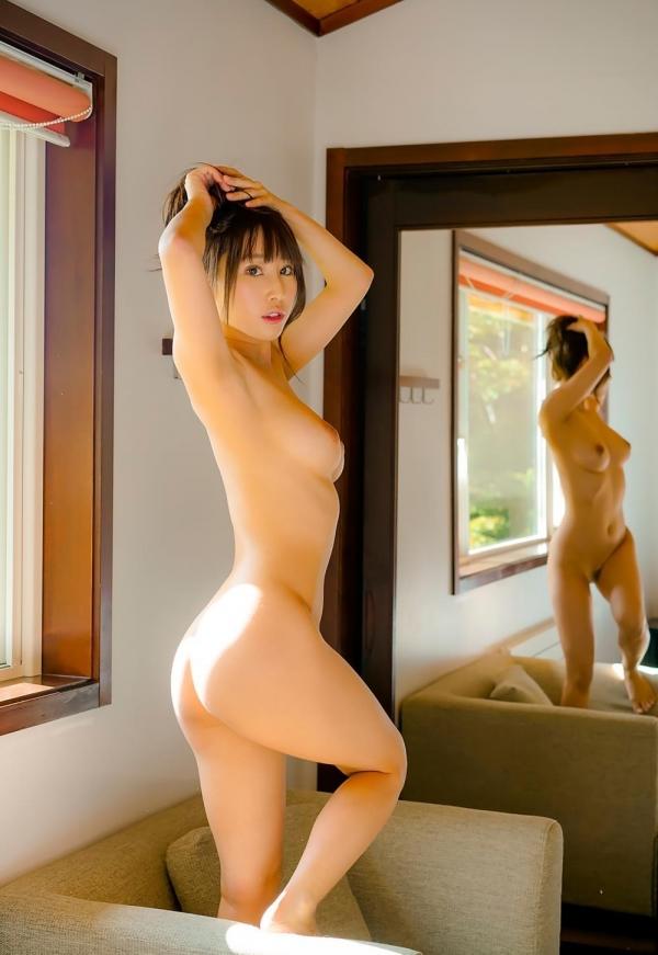 パフィーニップル(ぷっくり乳輪)美女あやみ旬果ヌード画像130枚の081枚目