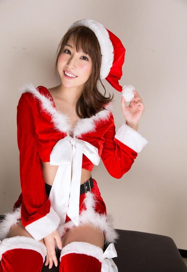 今年のクリスマスはHなサンタクロースと過ごしたい。エロ画像40枚の003枚目