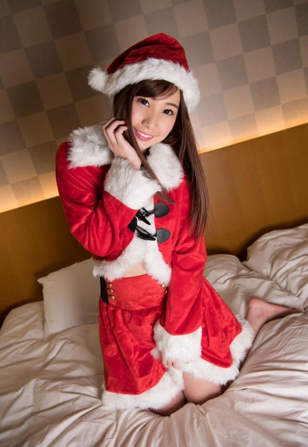 今年のクリスマスはHなサンタクロースと過ごしたい。エロ画像40枚の022枚目
