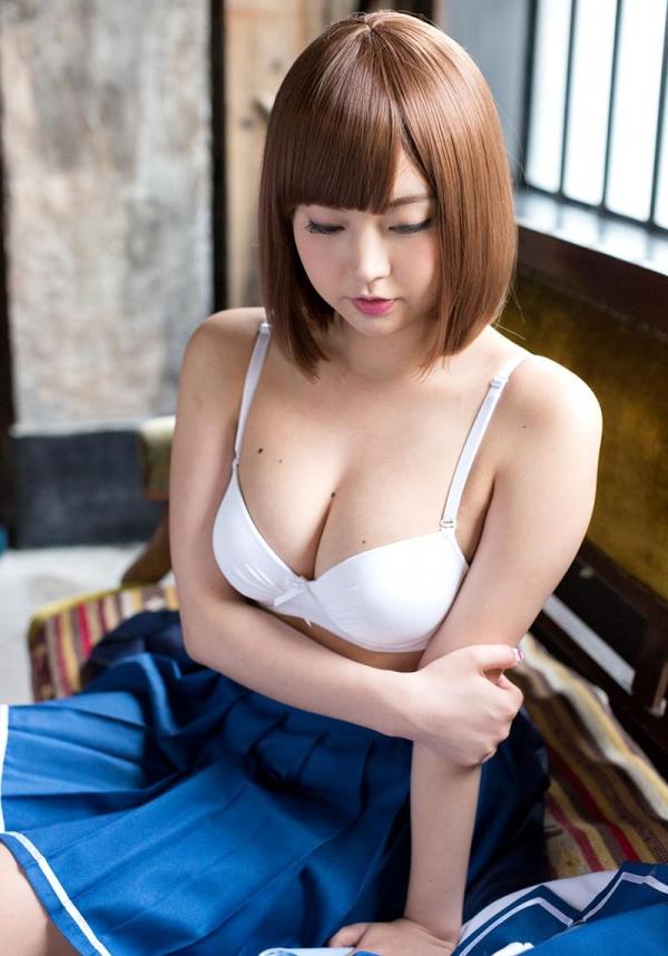 彩乃なな 元恵比寿マスカッツ ヌード画像150枚の036枚目