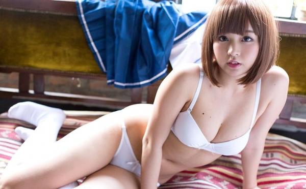 彩乃なな 元恵比寿マスカッツ ヌード画像150枚の040枚目