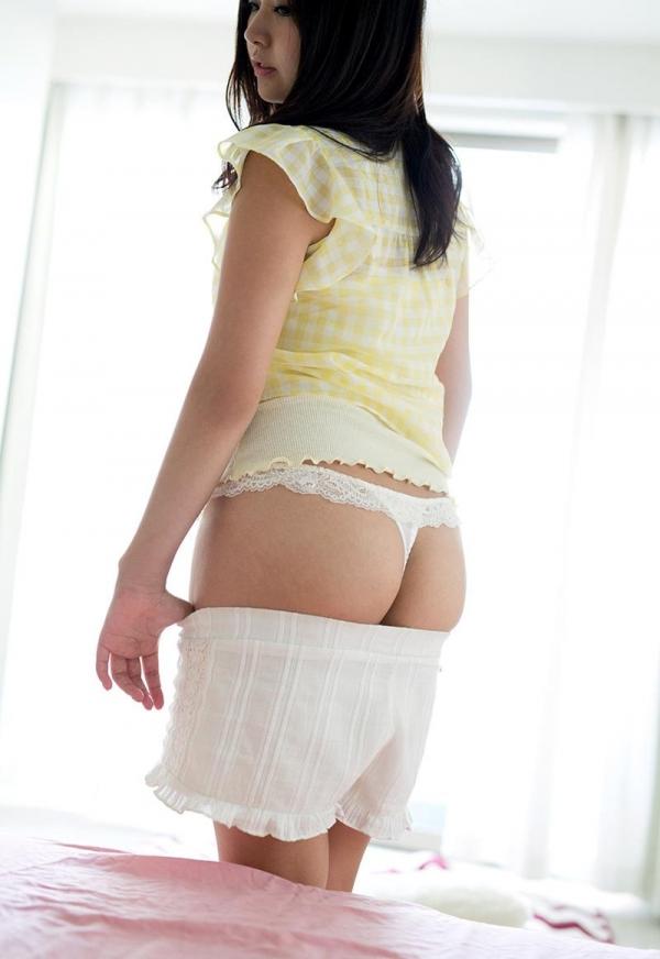 彩乃なな 元恵比寿マスカッツ ヌード画像150枚の082枚目