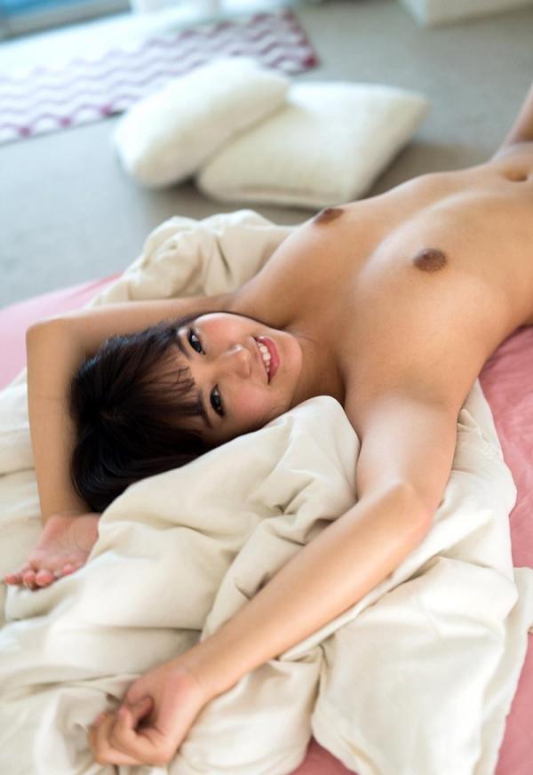 彩乃なな 元恵比寿マスカッツ ヌード画像150枚の102枚目
