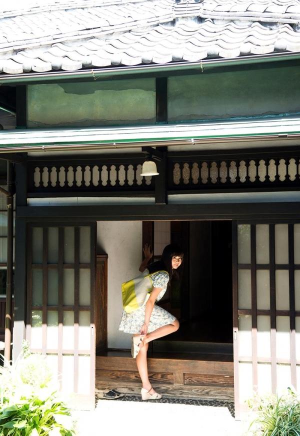 彩乃なな 元恵比寿マスカッツ ヌード画像150枚の124枚目