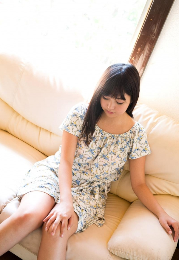 彩乃なな 元恵比寿マスカッツ ヌード画像150枚の128枚目