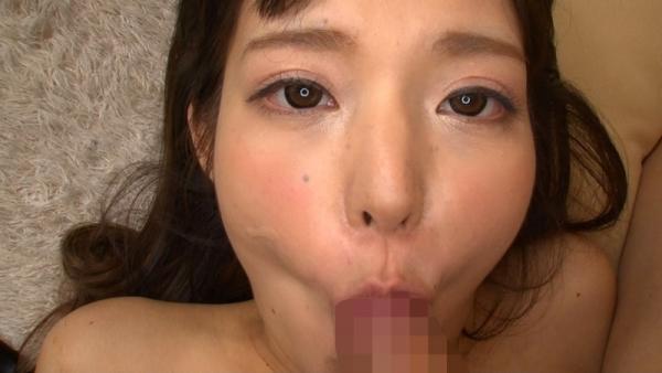 彩乃なな AV復帰で再ブレイク 微乳美女エロ画像59枚のd011枚目