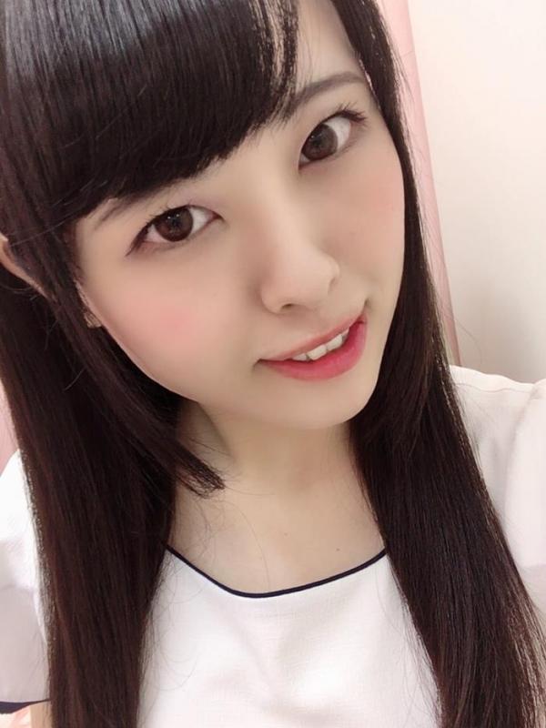 綾瀬さくら 清楚系のD乳パイパン娘エロ画像52枚のa004枚目