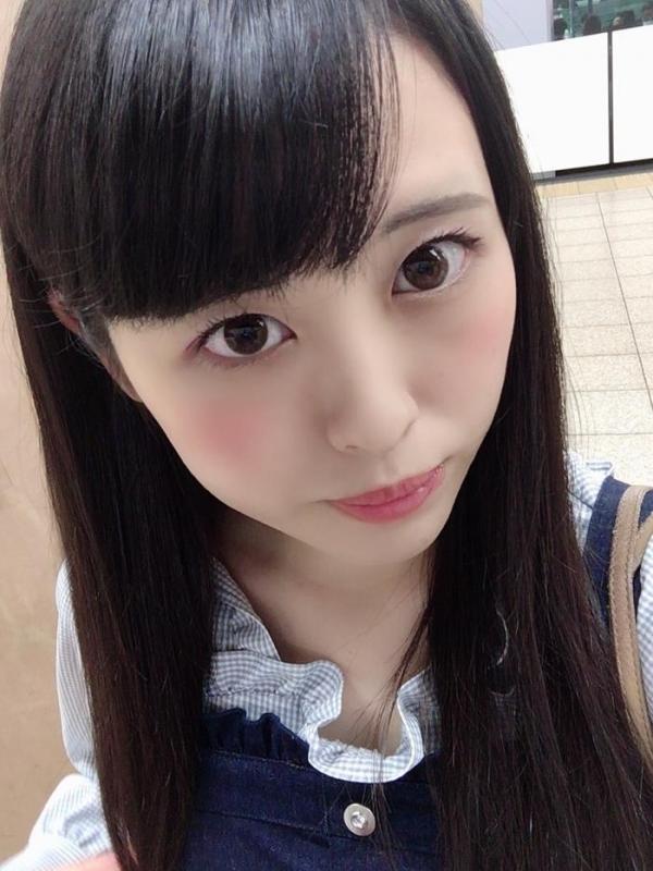 綾瀬さくら 清楚系のD乳パイパン娘エロ画像52枚のa005枚目