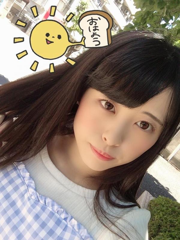 綾瀬さくら 清楚系のD乳パイパン娘エロ画像52枚のa014枚目