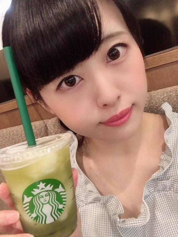 綾瀬さくら 清楚系のD乳パイパン娘エロ画像52枚のa018枚目