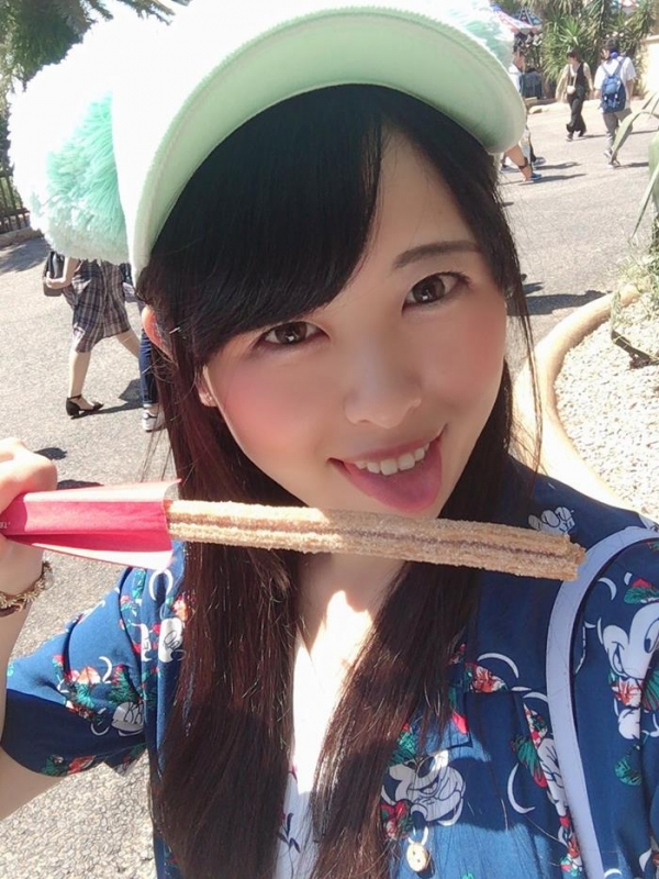綾瀬さくら 清楚系のD乳パイパン娘エロ画像52枚のa020枚目
